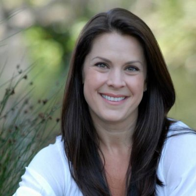 Meredith DePersia is Vice President of Human Resource Operations at Active Wellness