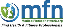 Medical Fitness Network, Active Wellness