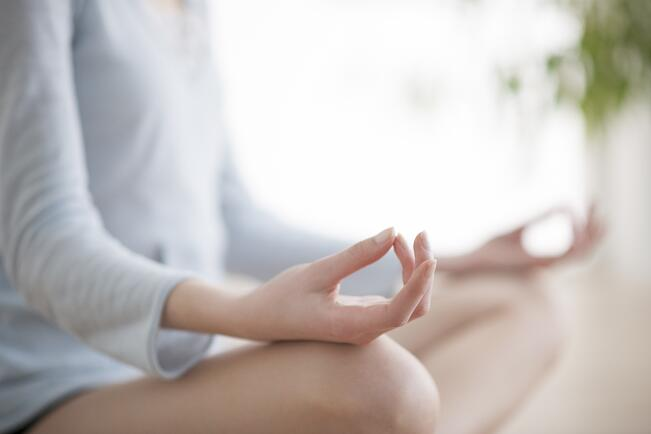 meditation, corporate wellness, yoga