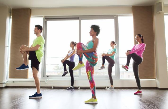 Active Wellness, #ActiveWellness, Classpass