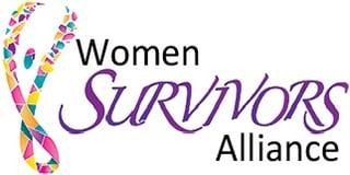 Women Survivors Alliance, Active Wellness