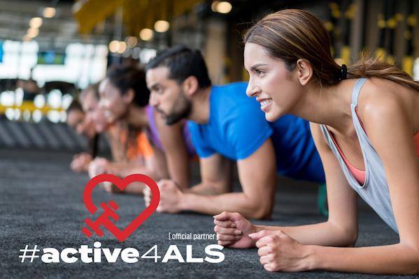 #active4ALS