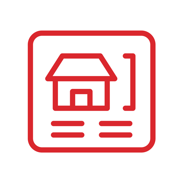 AW-Transitional-Services-Icons-Architecture-