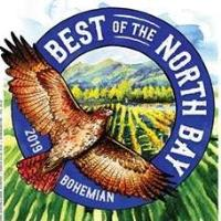 Best of the North Bay