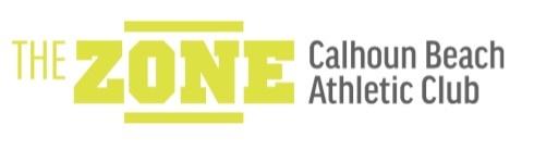 Zone-Calhoun.jpg