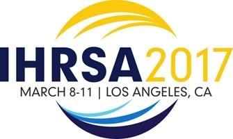IHRSA_2017_header_logo.jpeg
