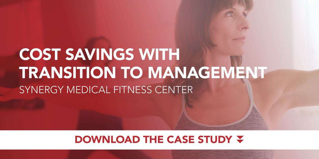medical-fitness-content-offer-v2.jpg