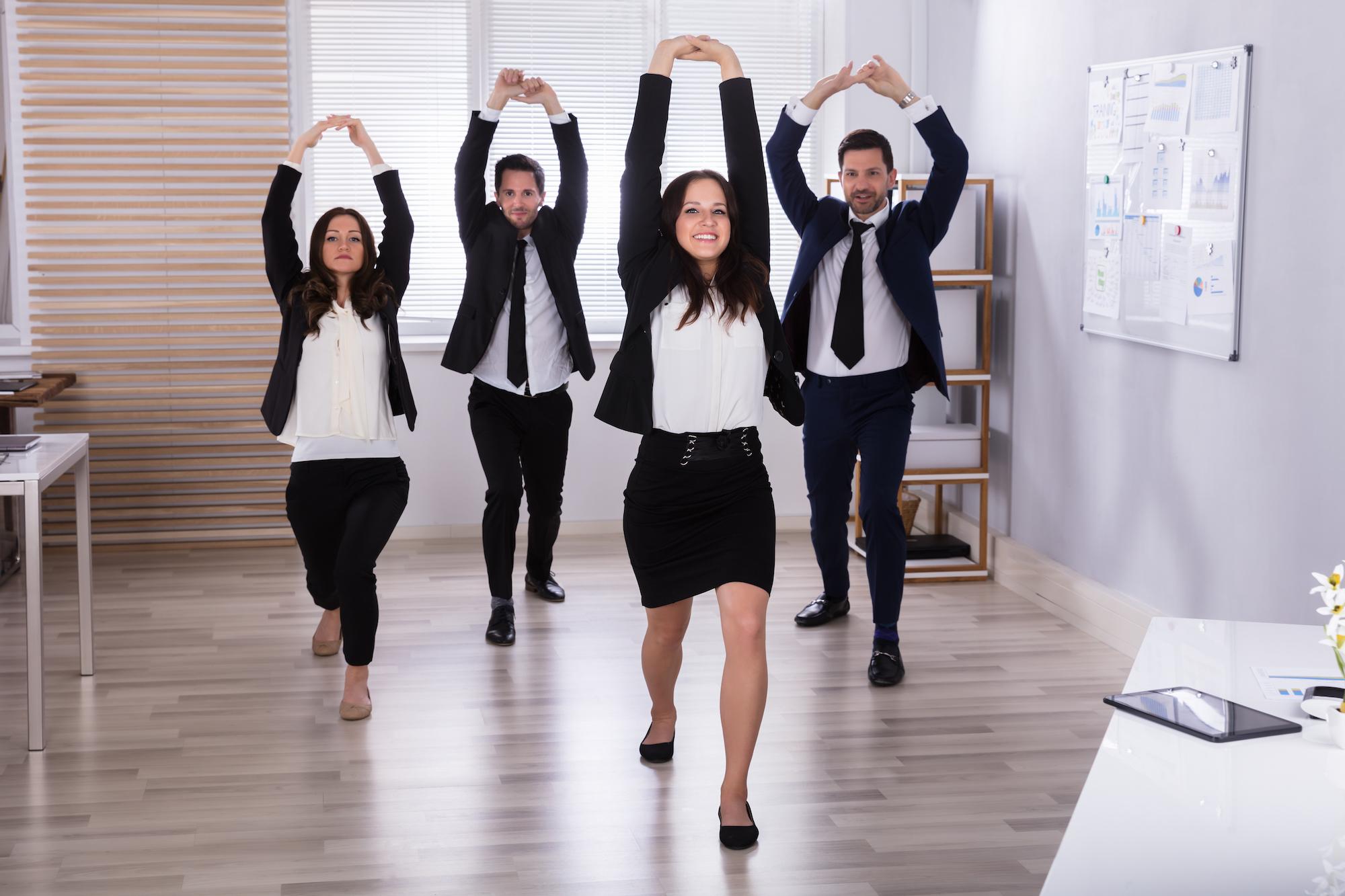Corporate Wellness-1