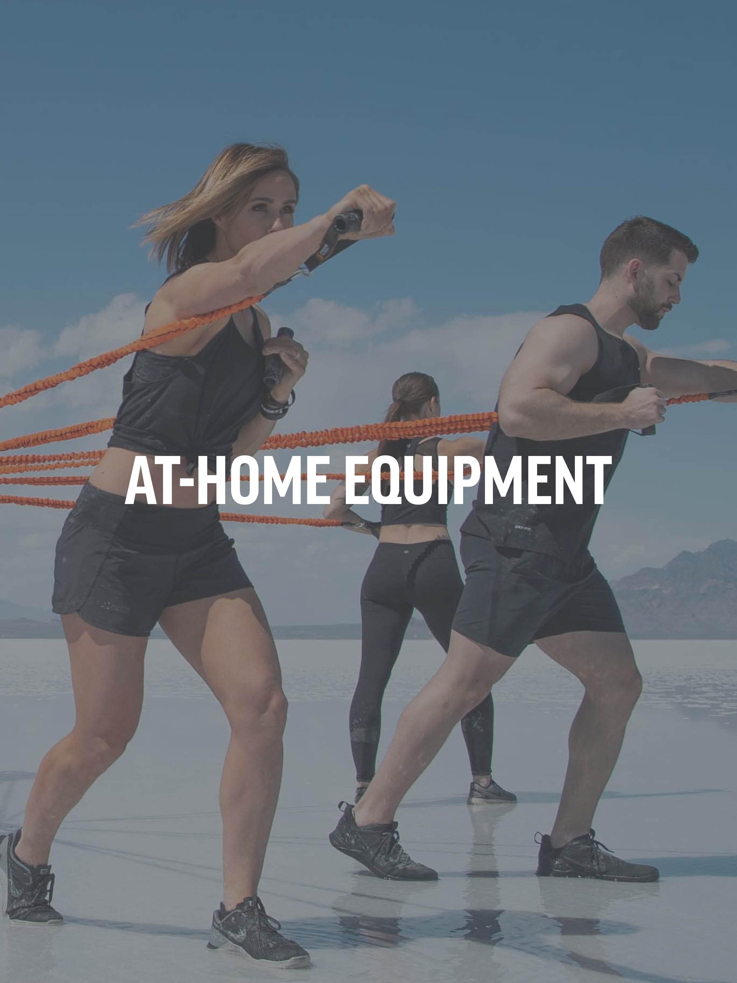 Active Equipment Link