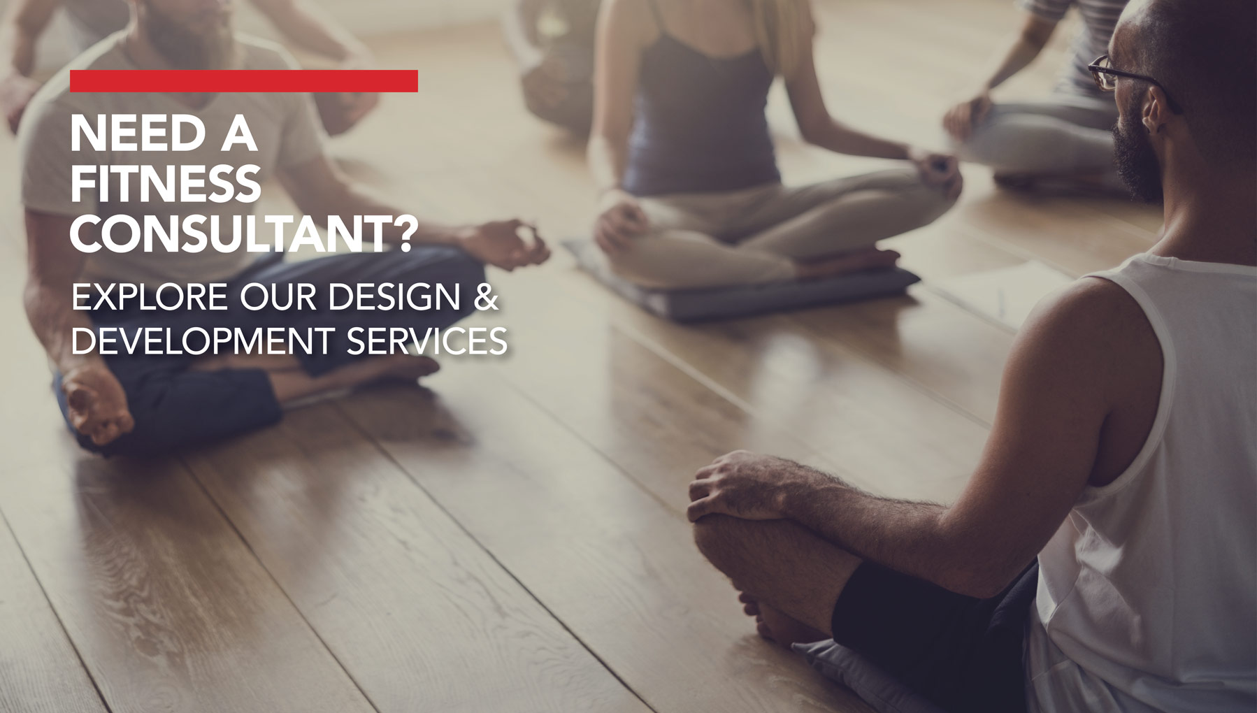 Active Wellness Services