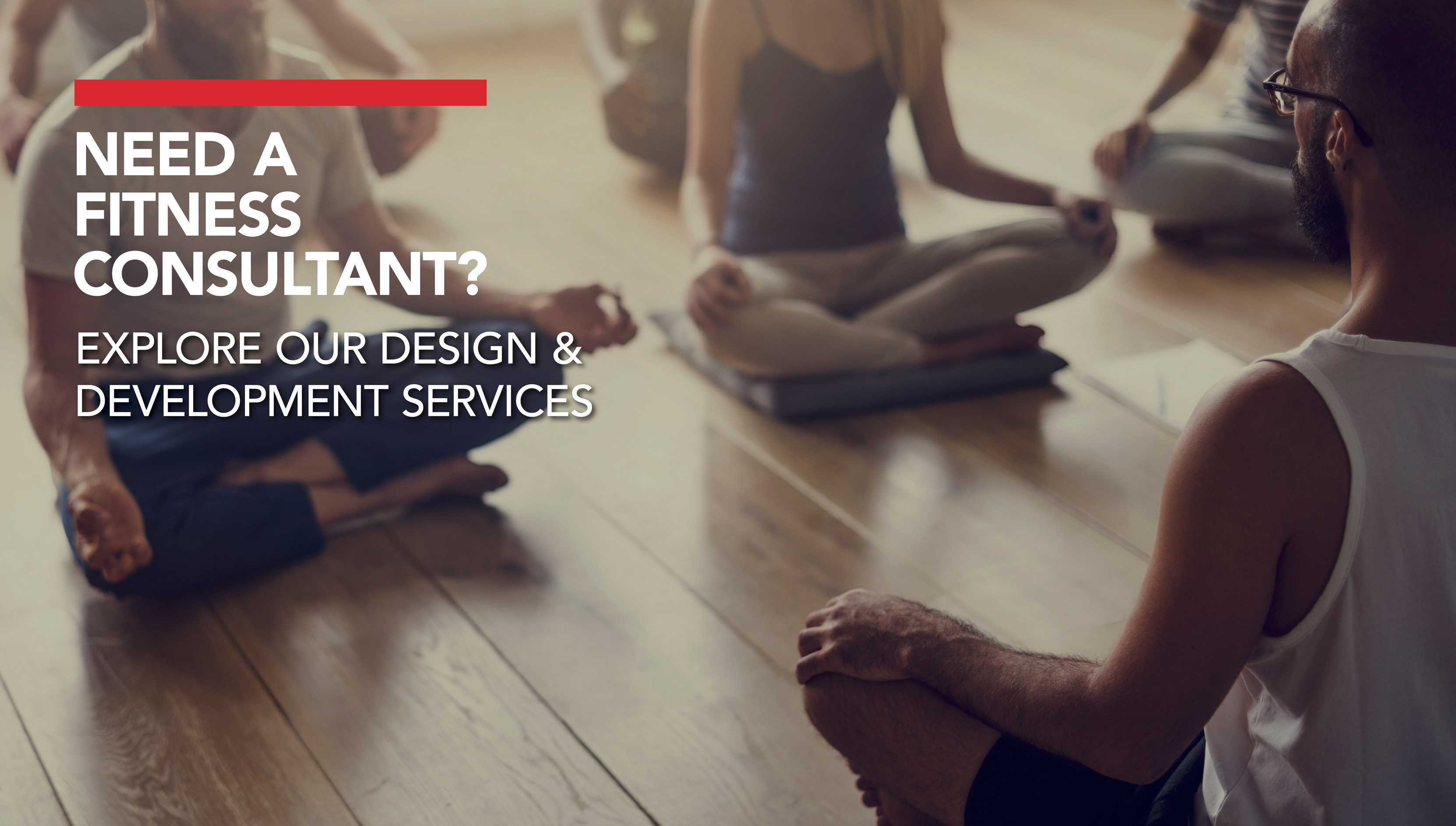 Active Design and Development